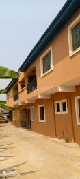 2 bedroom Flat / Apartment for rent Private Estate, off Berger Expressway Arepo Ogun
