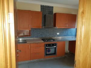 2 bedroom Blocks of Flats House for rent Lekki Phase 1 Lekki Lagos