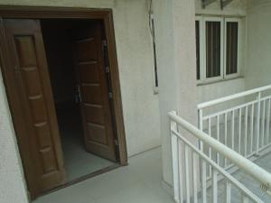 2 bedroom Blocks of Flats House for rent off obafemi awolowo way,by balogun Obafemi Awolowo Way Ikeja Lagos