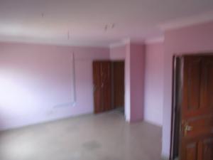 2 bedroom Blocks of Flats House for rent off allen avenue,ikeja Allen Avenue Ikeja Lagos