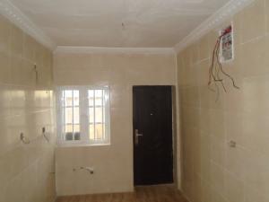 2 bedroom Blocks of Flats House for rent oregun,ikeja Oregun Ikeja Lagos