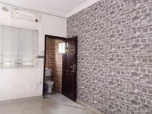 2 bedroom Blocks of Flats House for rent off oko oba road Oko oba Agege Lagos