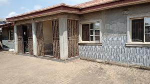 2 bedroom Flat / Apartment for rent Lanfenwa Ogun State Close To Ayobo Lagos Ayobo Ipaja Lagos