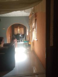 2 bedroom Flat / Apartment for sale Iyalalode Iyana church axis Iwo Rd Ibadan Oyo