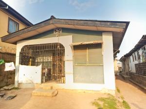 2 bedroom Flat / Apartment for sale Ikotun/Igando Lagos