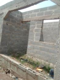 2 bedroom Blocks of Flats for sale Ikola Command Ipaja road Ipaja Lagos