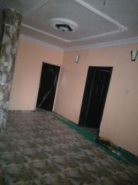 2 bedroom Self Contain Flat / Apartment for rent TEACHERS QUATERS Igbogbo Ikorodu Lagos