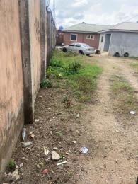 2 bedroom Blocks of Flats for sale Green Land Estate, Isheri, Opposite Diamond Estate Igando Ikotun/Igando Lagos