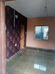 2 bedroom Self Contain Flat / Apartment for rent 22 Femi Osobu Street, Agodo Egbe, Ikotun Egbe Ikotun/Igando Lagos