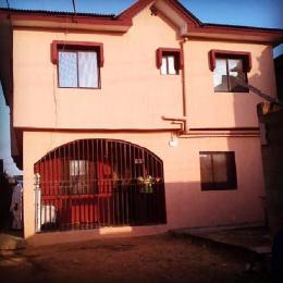 2 bedroom Flat / Apartment for rent 25, Magbon Obele Road, Magbon Bus Stop, Along Lagos Badagry Expressway, Lagos, Nigeria Badagry Lagos
