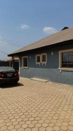 2 bedroom Flat / Apartment for rent Wire and Cable Area Apata Ibadan Oyo