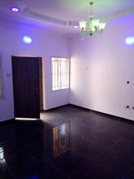 2 bedroom Flat / Apartment for rent First Avians, Ayegun Oleyo Area Akala Express Ibadan Oyo