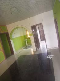 2 bedroom Flat / Apartment for rent Ajila Area, Elebu, Oluyole Extension Ibadan Oyo