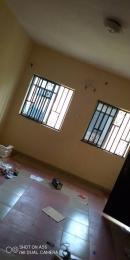 2 bedroom Flat / Apartment for rent Gastab Area, Ologuneru Ibadan Oyo