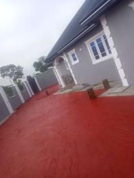 2 bedroom Flat / Apartment for rent Idi Ahun Area, Elebu Akala Express Ibadan Oyo