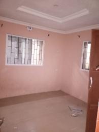 2 bedroom Flat / Apartment for rent Oke Alapata Area Alakia Ibadan Oyo