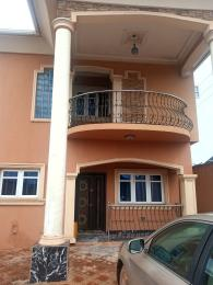 2 bedroom Flat / Apartment for rent Aboru, prime garden Iyana Ipaja Ipaja Lagos