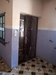 2 bedroom Blocks of Flats House for rent Agodi Ibadan Oyo
