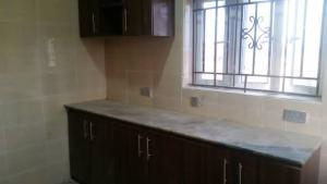2 bedroom Semi Detached Bungalow House for rent Ajila Elebu. Akala Express Ibadan Oyo