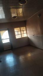 2 bedroom House for rent AKINYEMI ring road Ibadan.  Ring Rd Ibadan Oyo