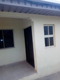 2 bedroom Flat / Apartment for rent Ibadan Oyo