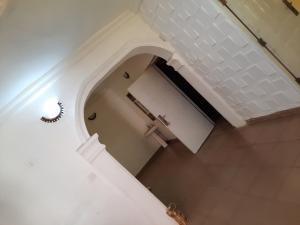 2 bedroom Blocks of Flats for rent Akoto Estate Elebu Akala Express Ibadan Oyo