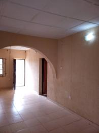2 bedroom Blocks of Flats House for rent Anifalaje, Akobo Egbeda Oyo
