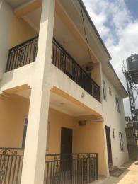 2 bedroom Flat / Apartment for rent Arapaja Oluyole Estate Ibadan Oyo
