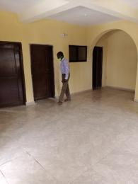 2 bedroom Flat / Apartment for rent Arepo Arepo Ogun