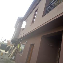 2 bedroom Flat / Apartment for rent Arepo estate near  Berger Ojodu Lagos