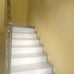 2 bedroom Flat / Apartment for rent Arepo Arepo Ogun