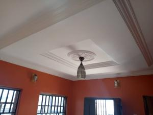 2 bedroom House for rent 2 bedroom bedroom apartment Akala Express Ibadan Oyo