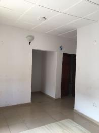 2 bedroom Blocks of Flats for rent Oluwo Egbeda Oyo