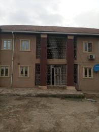 Blocks of Flats House for rent Bodija  Bodija Ibadan Oyo