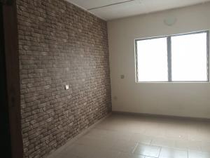 2 bedroom Flat / Apartment for rent Lekan Salami Road, Ikolaba Gra Ibadan Oyo