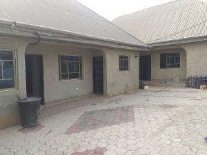 2 bedroom Flat / Apartment for rent Adegbemile Akure Ondo