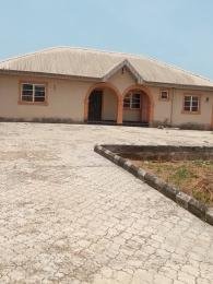 3 bedroom Detached Bungalow House for sale Egbeda Alimosho Lagos