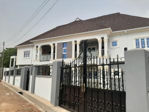 2 bedroom Shared Apartment Flat / Apartment for rent Divine Estate Abeokuta Ogun State Adigbe Abeokuta Ogun