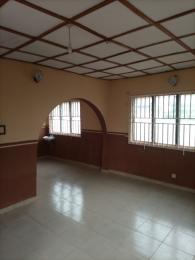 2 bedroom Flat / Apartment for rent s Akobo Ibadan Oyo