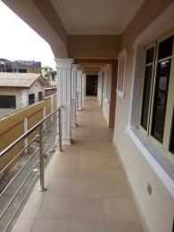 2 bedroom Flat / Apartment for rent Felele rab off ring road Challenge Ibadan Oyo