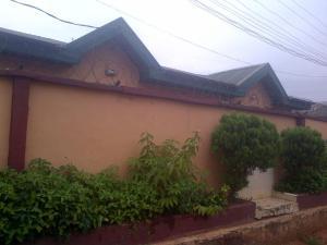 2 bedroom Flat / Apartment for rent Graceland Estate Egbeda Lagos