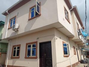 2 bedroom Flat / Apartment for rent Ifako josland area Ifako-gbagada Gbagada Lagos