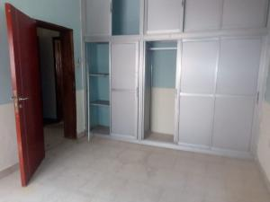 2 bedroom Blocks of Flats House for rent Ikota Villa Estate  Ikota Lekki Lagos
