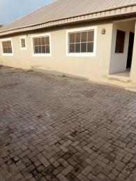 2 bedroom Flat / Apartment for rent Oyo Oyo