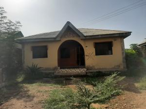 2 bedroom Self Contain Flat / Apartment for sale 9, Ima road, Abiola way  Idi Aba Abeokuta Ogun