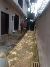 2 bedroom Mini flat Flat / Apartment for rent Infant Jesus Asaba Delta
