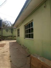 2 bedroom Detached Bungalow House for rent Ire Akari estate Akala express Ibadan  Akala Express Ibadan Oyo