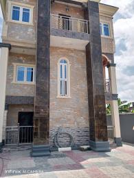2 bedroom Blocks of Flats House for rent Iba Ojo Lagos