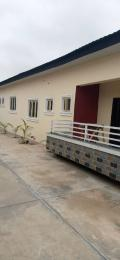 2 bedroom Shared Apartment Flat / Apartment for rent Jericho hill, ibadan Jericho Ibadan Oyo