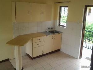 2 bedroom Self Contain Flat / Apartment for rent Ketu Lagos